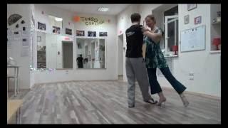 TangoCorazon.ru    Смены направлений. Резюме. Уроки танго в Ростове!