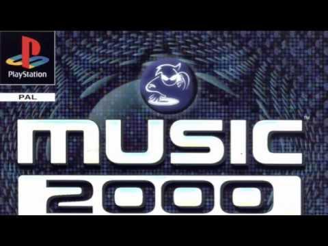 Music 2000 Playstation скачать торрент - фото 5