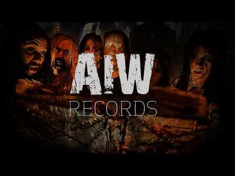 Watch A New Trailer For Hair Metal Shotgun Zombie Massacre