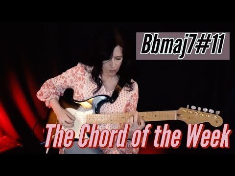 ★ ★ ★ La# |Bb major | How to play A#|Bb  chord on guitar | La#  Major Akoru Gitarda Nasıl Basılır ?