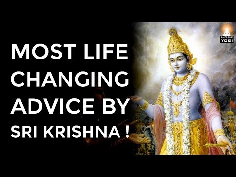 Enlightenment  | How to Attain Enlightenment | Self Realization as taught by Lord Sri Krishna!