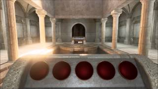 Pneuma Breath of Life - Gameplay - Chapter 3