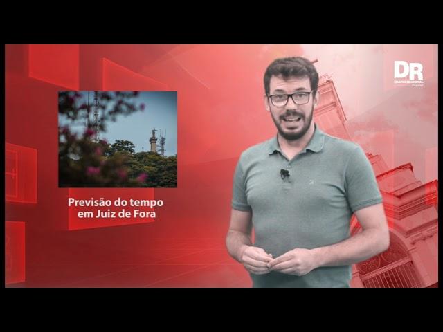 Jornalista Ricardo Boechat morre em queda de helicóptero em São Paulo