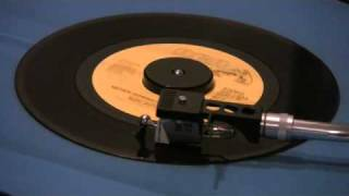 Rick Astley - Never Gonna Give You Up - 45 RPM