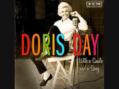 Doris Day - Por Favor (1965)