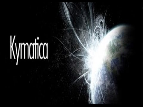 KYMATICA Full Length Movie HD