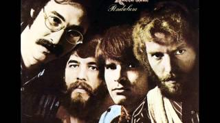 Download Creedence Clearwater Revival - 45 Revolutions Per Minute (Part 1)