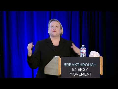 Crowdfunding, Sourcing Equity Capital | Catherine Austin Fitts
