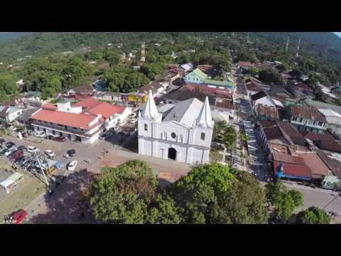 Trujillo Semana Santa 2017