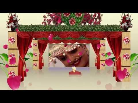 Aaye Ho Meri Zindagi Mein EDIUS 7 8 9 HD...