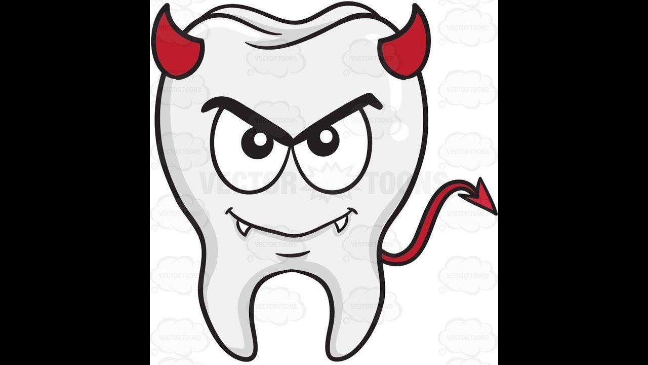 Aspen dental is a scam!!!!!!!