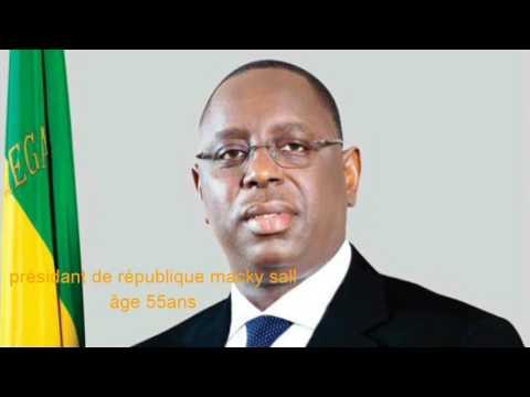 Marine Nationale Sénégalaise