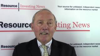 Southern Silver Exploration Corp. (TSXV:SSV) President speaks with Resource Investing News