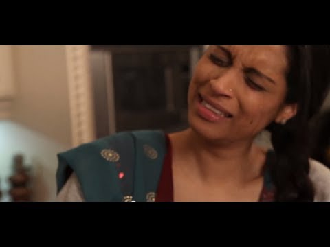 The Arranged Marriage :: A MadTatter Films Short