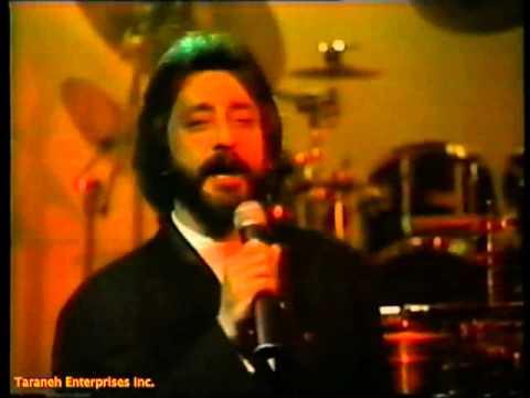 Bijan Samandar Music Of Iran The Tar Vol 2