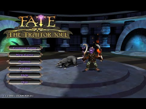 Fate: The Traitor Soul [EP: 9] - The Summoner has Returned! |