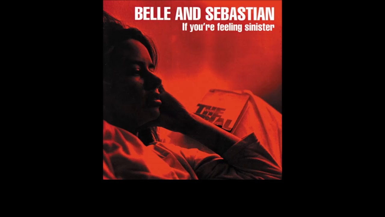 belle-and-sebastian-seeing-other-people-subtitulada-en-espanol-angels-lost-in-translation