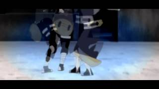 Kakashi vs Obito AMV/GMV : Cure for the Enemy