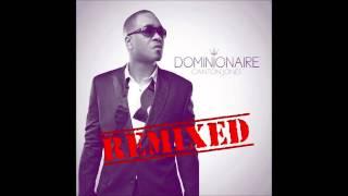 He Reigns Remix Feat. Ramona Estell