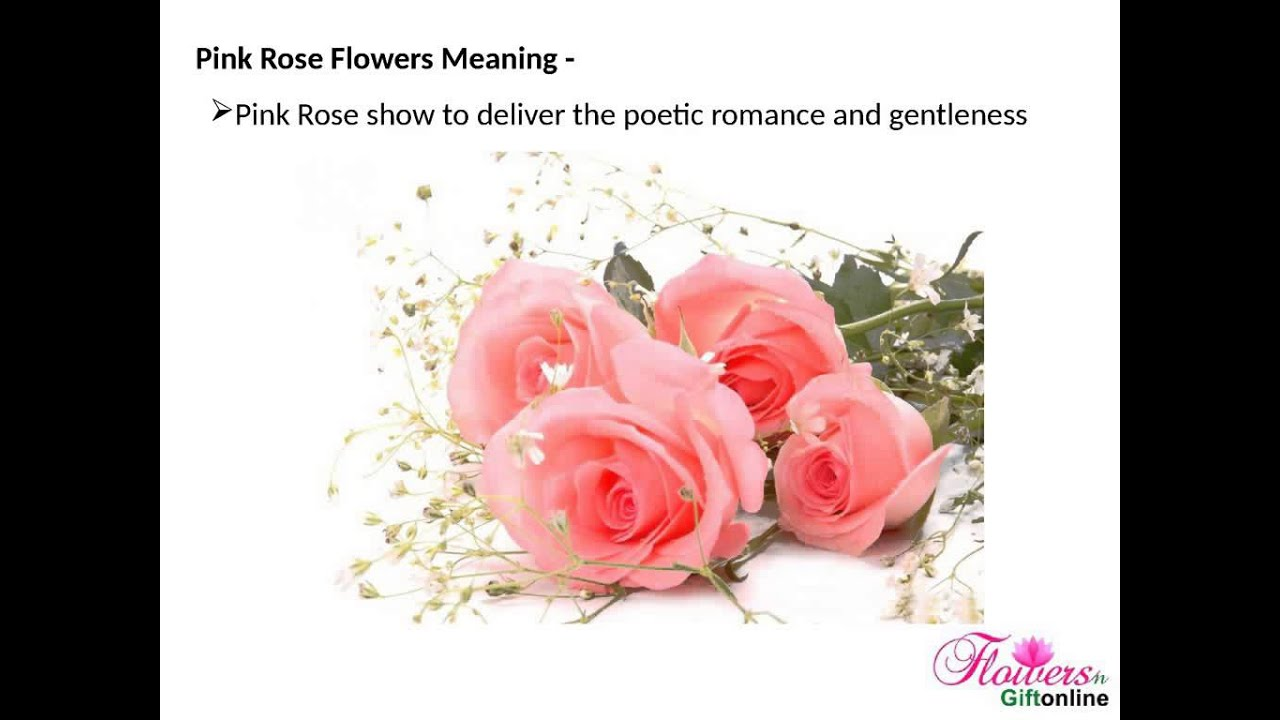 Send Flowers Online Delivery Online Flowers Bangalore Delhi Chennai
