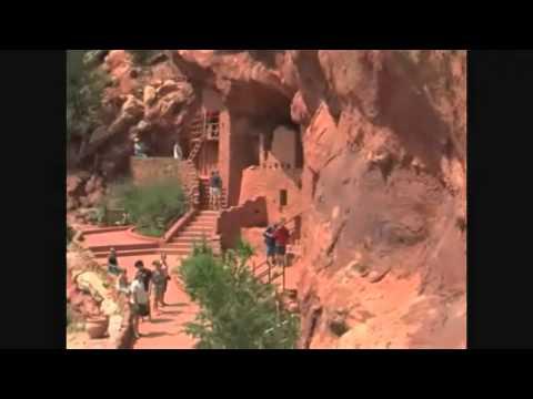 Colorado Springs Overview Tour - Colorado Springs Real Estate