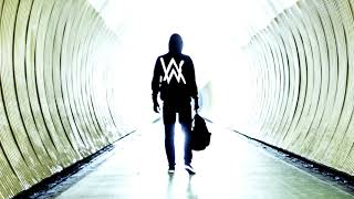 Скачать Alan Walker Faded Acapella 128 BPM