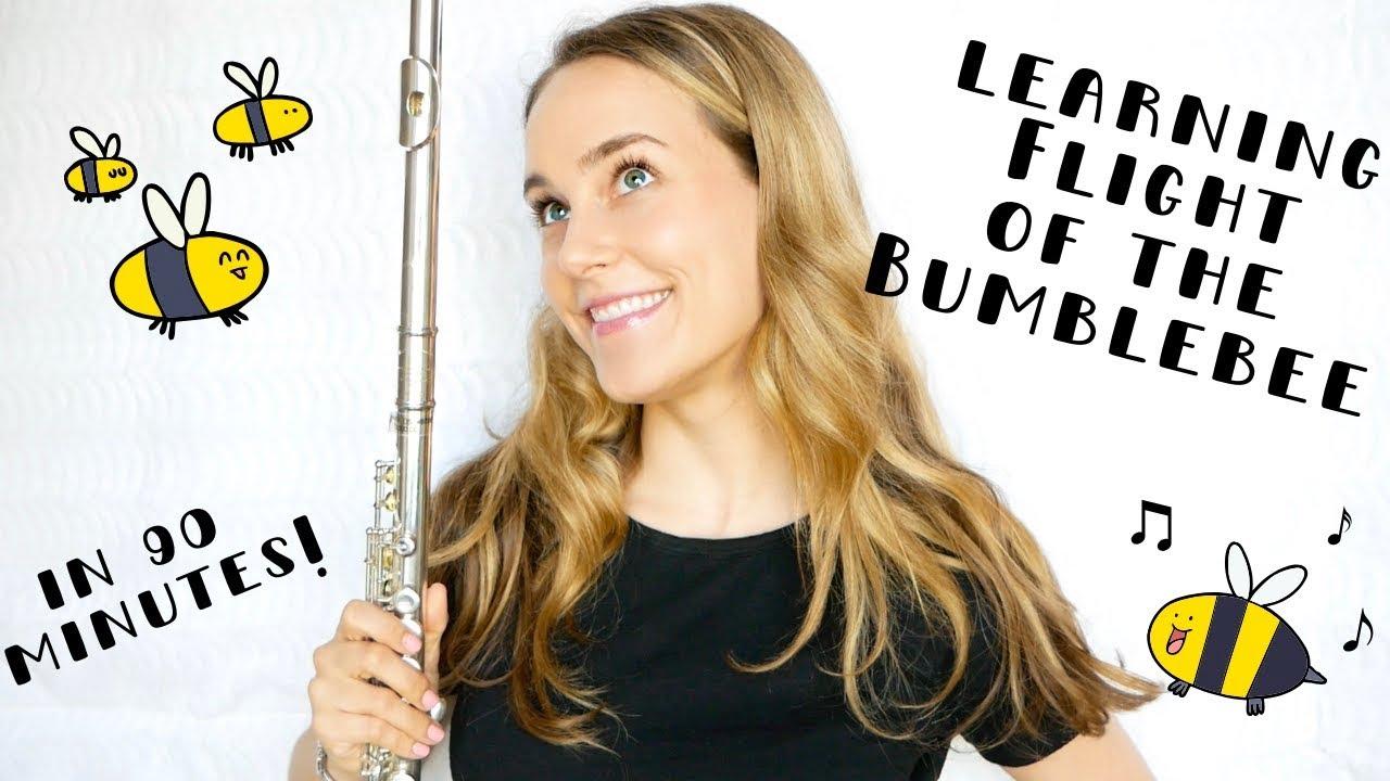 katie 39 s flute
