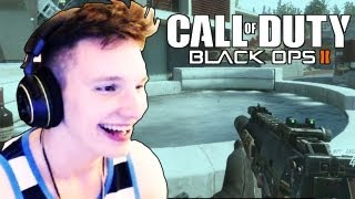 Black ops 2 - INTERESSANTESTES THEMA EVER?!