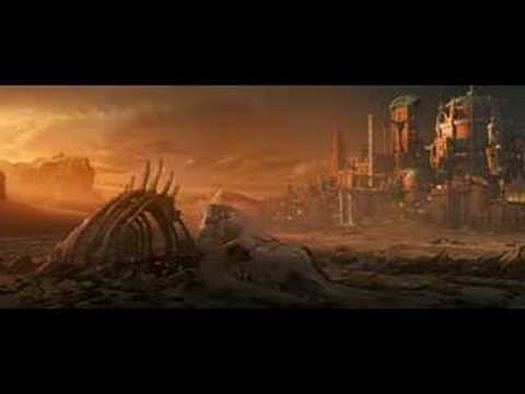diablo-iii---and-the-heavens-shall-tremble