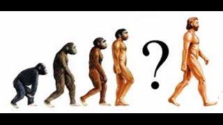 Evolution Debunked  Darwinism's Downfall