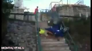 Невероятные видео приколы (ПОДБОРКА) 2012.mp4.mp4