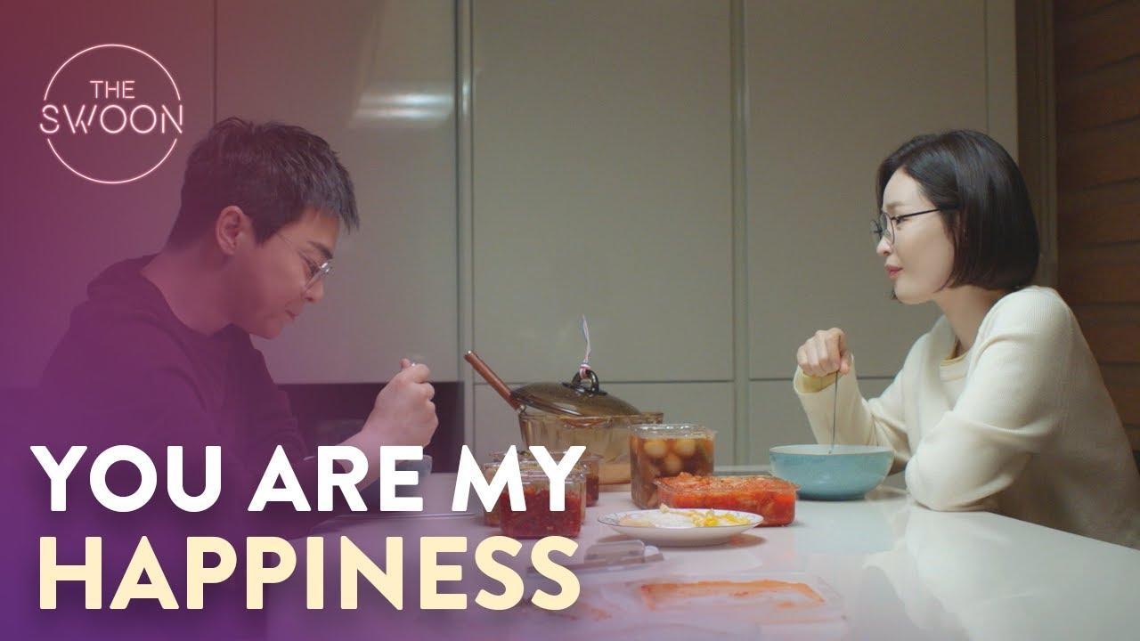 Download Cho Jung-seok's happiness = Jeon Mi-do | Hospital Playlist Ep 10 [ENG SUB]