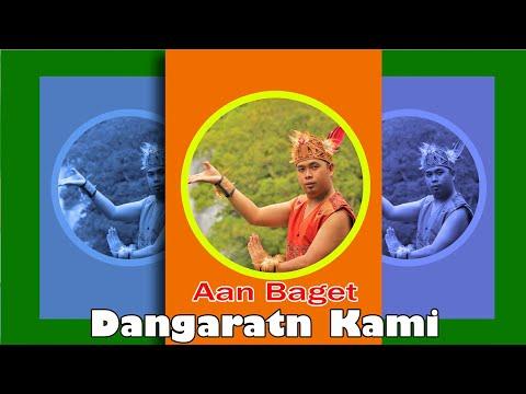 Aan Baget-Dangaratn kami (Official Music Video)