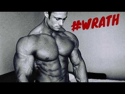 FRANK MCGRATH - I JUST LOVE TO #WORKOUT | motivational