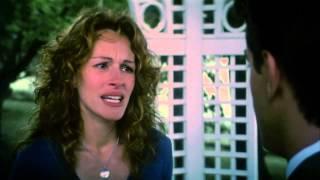 My Best Friend's Wedding Trailer 1997