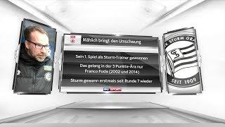 Dein SK Sturm Graz - Folge 15
