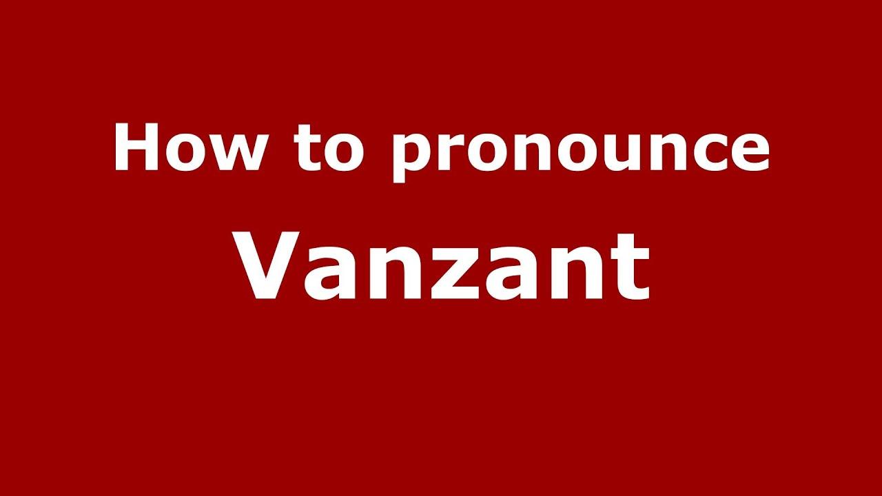 How to pronounce iyanla