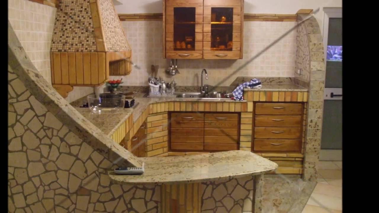 Piano Granito Cucina Prezzi.Granito O Quarzo In Cucina Blog Edilnet