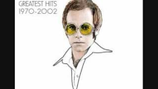 Download Elton John - Bennie and the Jets (with lyrics) Mp3 and Videos