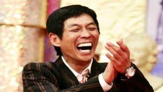 芸能・エンタメニュース全般 ・渡辺美奈代が18歳長男とステージ初共演 h...