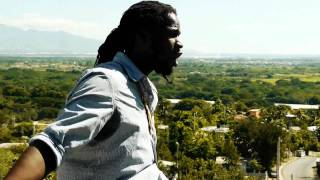 The Venum Ft. Beres Brown & Nymron - Here To Win [Official HD Video]