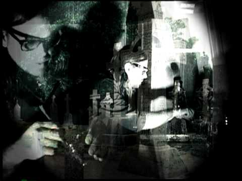 """The Black Heart Procession """"Drugs"""" Video"""
