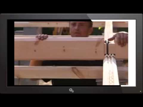 Grand Designs 2000 Season 5 Episode 3