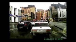 видео Независимая оценка авто в сыктывкаре