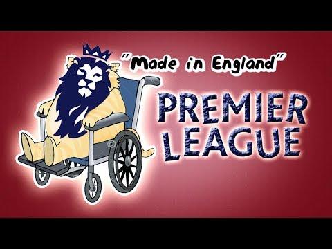 Premier League | Was ist los in England ?