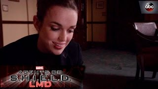 Kick@$$ Move of the Week: Simmons vs. Senator Nadeers Assistant - Marvels Agents of S.H.I.E.L.D.