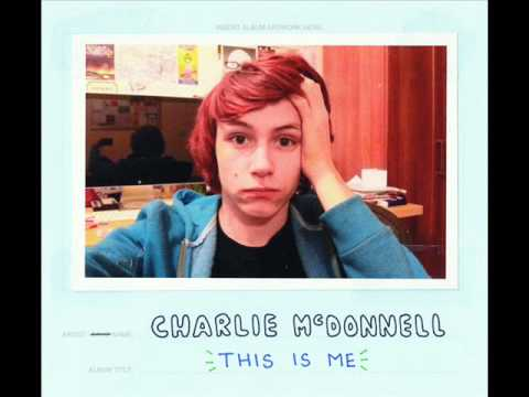 Charlie McDonnell - In The Absence Of Christmas [HQ]