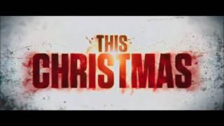 Assassin's Creed 2016 (Movie Trailer) - IMDb