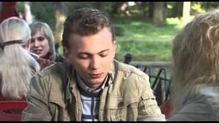 """Алексей Капитонов / """"Катерина. Возвращение любви"""" / 2009"""