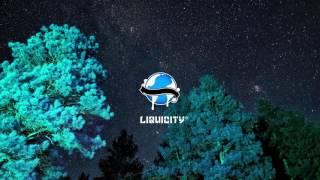 Скачать Hybrid Minds Lost Pola Bryson Remix